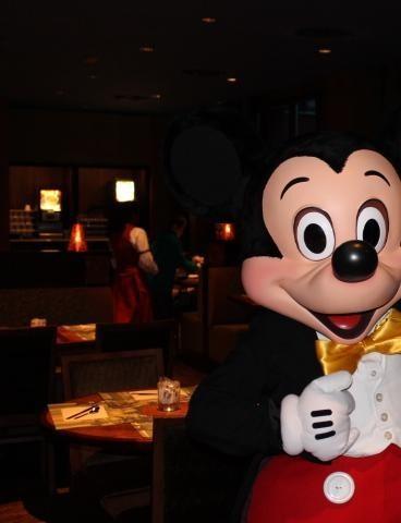Un premier séjour magique pour le noël 2014 à Disney - Page 5 Image_48