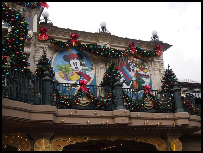 Un premier séjour magique pour le noël 2014 à Disney - Page 6 Image_62