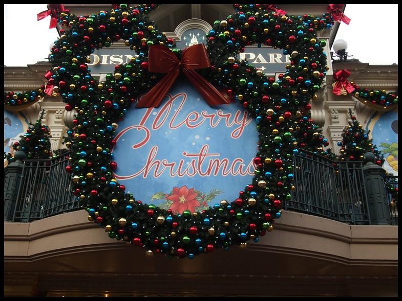 Un premier séjour magique pour le noël 2014 à Disney - Page 6 Image_63