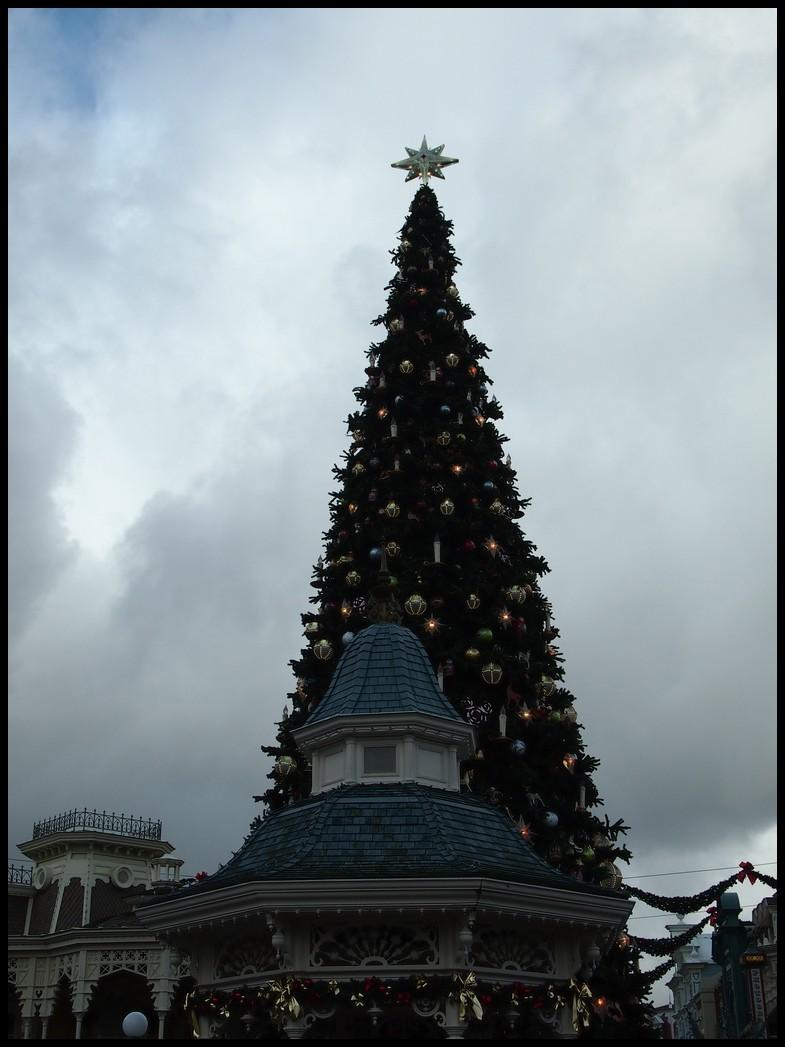Un premier séjour magique pour le noël 2014 à Disney - Page 6 Image_64