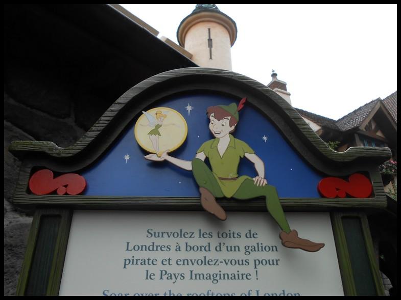 Un premier séjour magique pour le noël 2014 à Disney - Page 6 Image_66