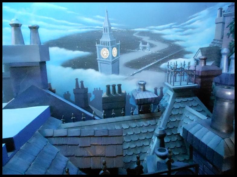 Un premier séjour magique pour le noël 2014 à Disney - Page 6 Image_68
