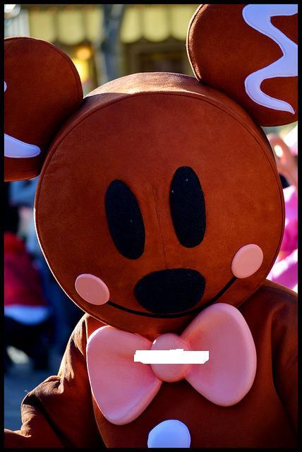 Un premier séjour magique pour le noël 2014 à Disney - Page 7 La_cav51