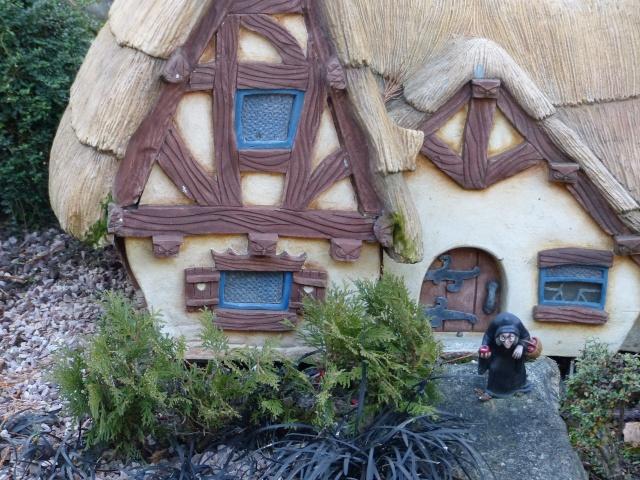 Un premier séjour magique pour le noël 2014 à Disney - Page 6 Le_pay26