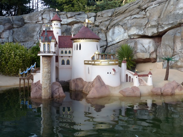 Un premier séjour magique pour le noël 2014 à Disney - Page 6 Le_pay27