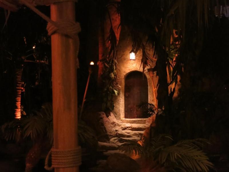 Un premier séjour magique pour le noël 2014 à Disney - Page 6 Notre_30