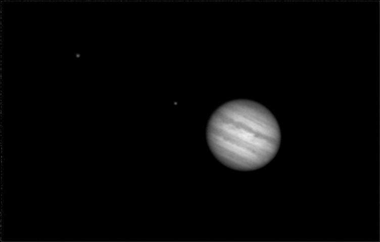 RVB Jupiter A15ms412