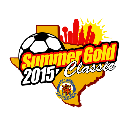 SUMMER GOLD CLASSIC 2015 JUNE 5-7 Sumr_g12