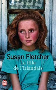susan fletcher - Susan Fletcher 51laq211