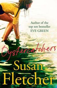 susan fletcher - Susan Fletcher 97800010