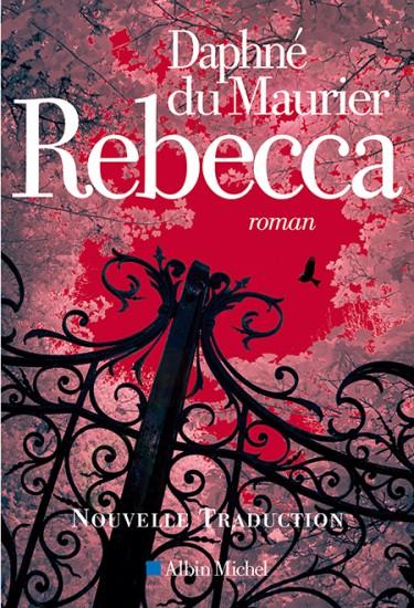 Rebecca de Daphné Du Maurier : le roman. - Page 3 97822210
