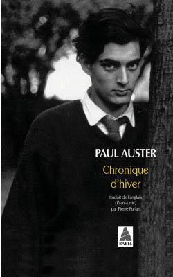 Auster - Paul Auster 97823313