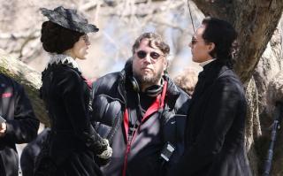 Crimson Peak de Guillermo del Toro (2015) Tom-hi10