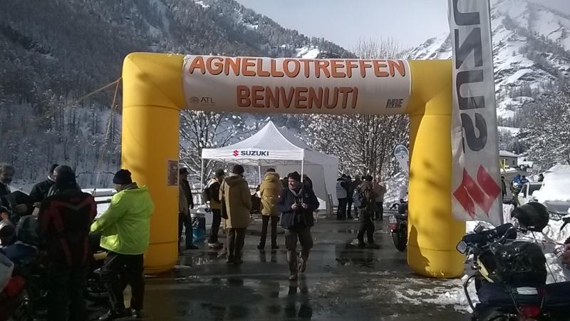 2° Agnello Treffen, 17-18/01/2015 Wp_20111