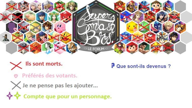 Smash Games  - Page 4 77143611