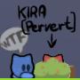 Memberlist Kira110