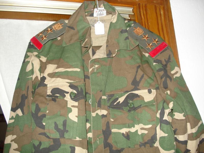 Recently purchased Iraqi Uniform and fieldgear Dsc04314