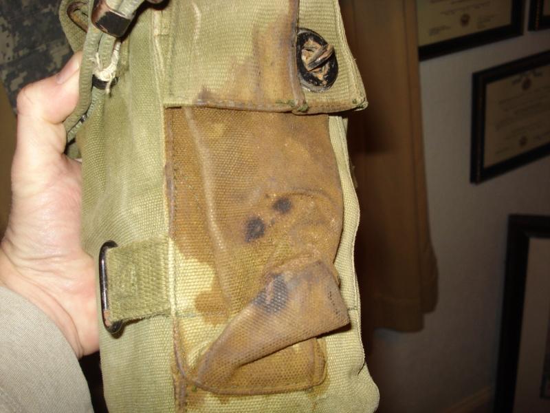 Recently purchased Iraqi Uniform and fieldgear Dsc04316