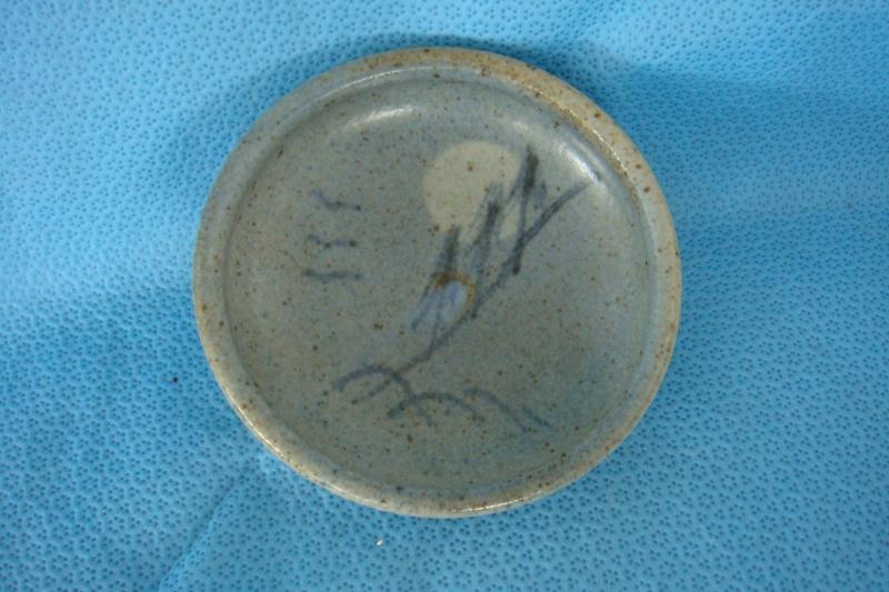 Whangapoua Pottery ~ Annette Stephenson Dsc04010