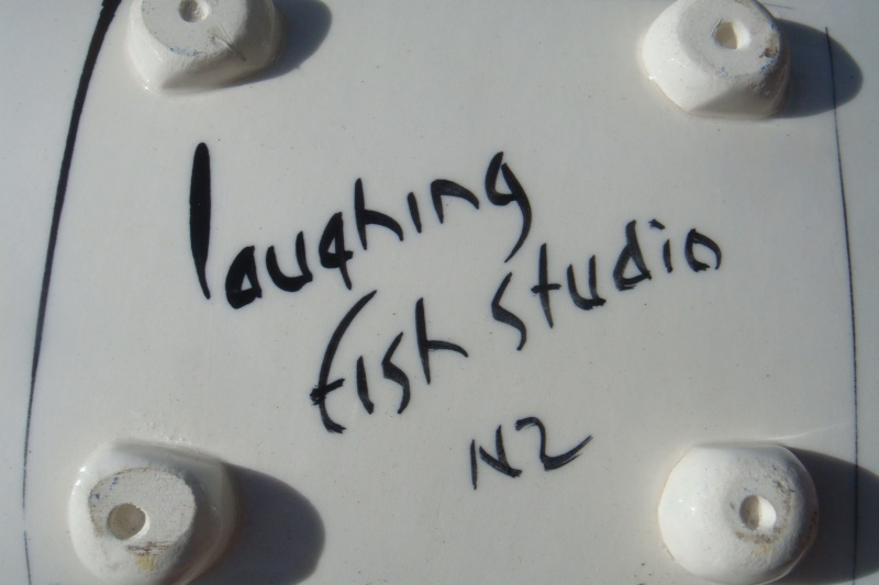 Laughing Fish Studio (LFS) Shona McLean Dsc04412