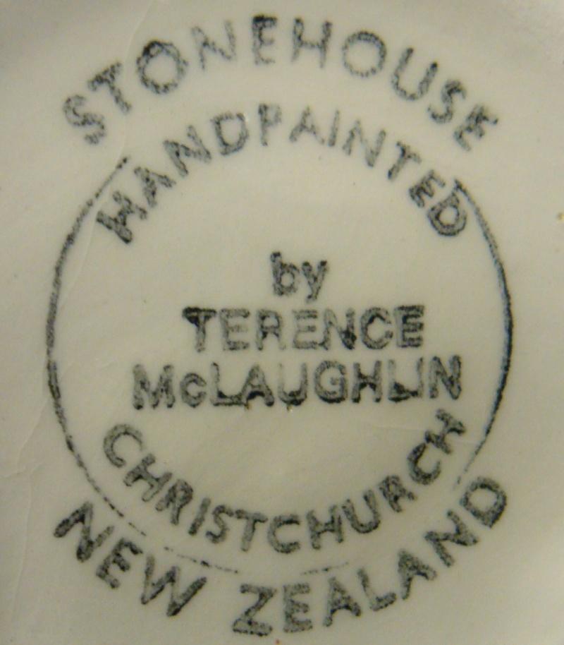 Terence McLaughlin Dsc04520