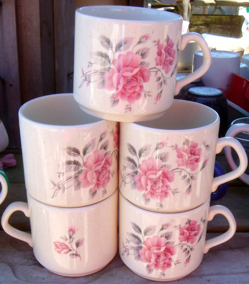 Show us your mugs .... Crown Lynn of course ;) - Page 6 Dsc04718