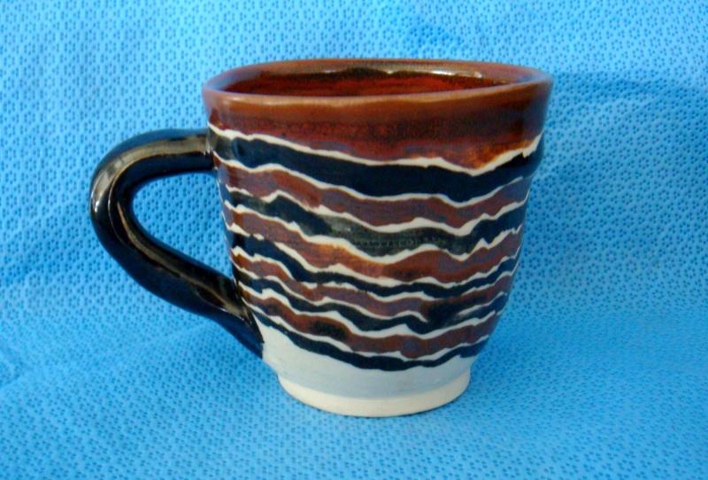 Mystery mug - rb mw Dsc07110