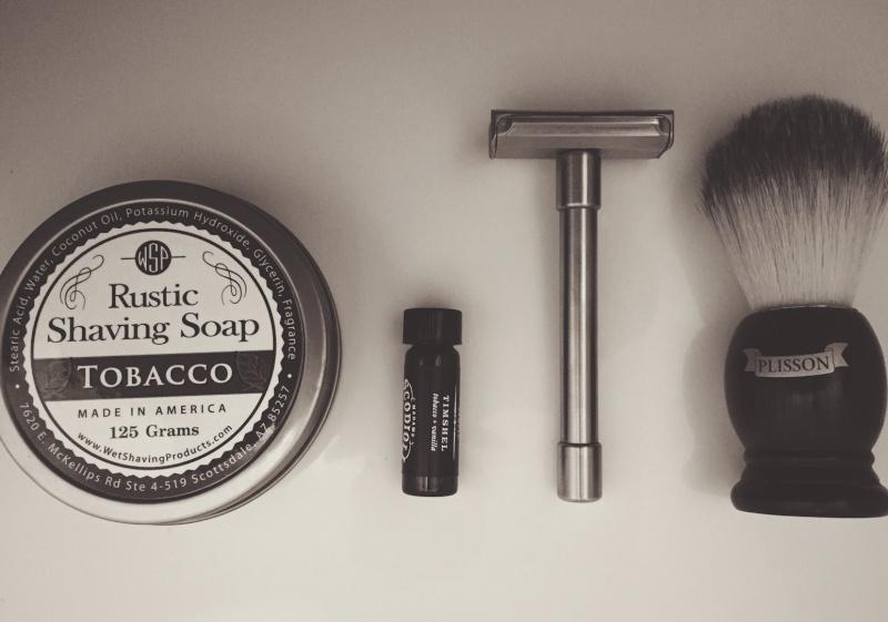 [REVUE] WSP Shaving Soap - Page 2 Vscoca14