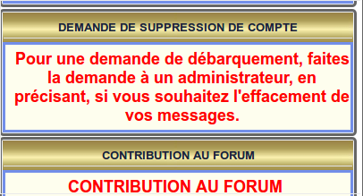 [Membres] Questionnaire lors d'une désinscription Captur28