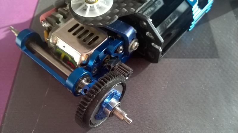 URGENT. Pignon moteur Wp_20114