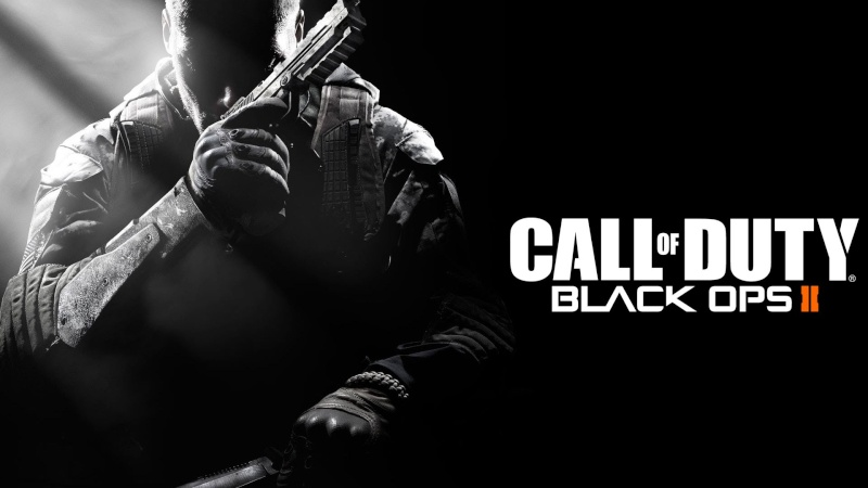 [PC] Call Of Duty Black Ops II Call-o10