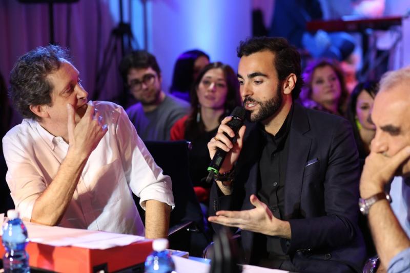 Foto - Interviste Radiofoniche - Pagina 4 00231214