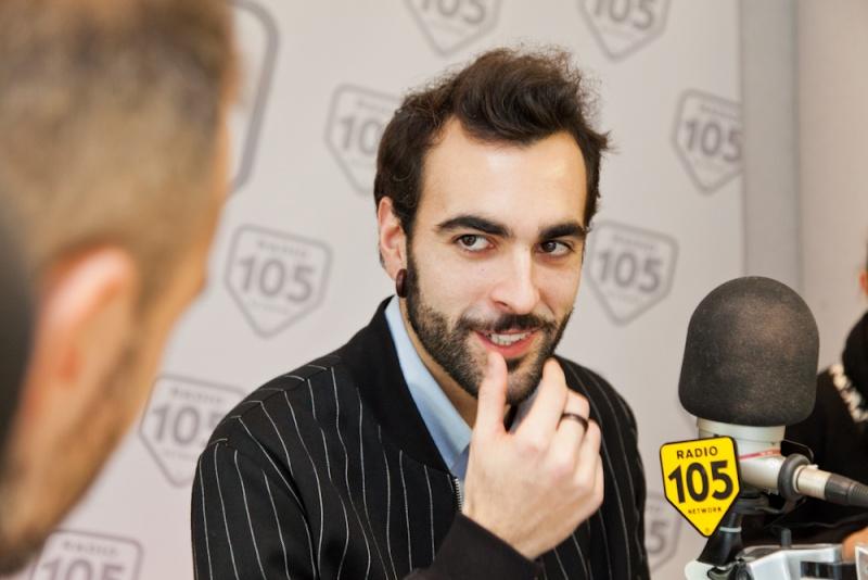 Foto - Interviste Radiofoniche - Pagina 4 Marco-10