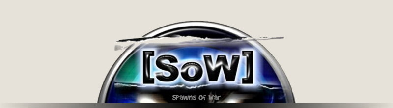 [SoW]