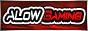 (M@tze) Bestellung LinkUs Banner für ALoW Gaming Linkus14