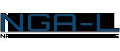 (M@tze) Neue Werbebanner für den Shop Nga-l10