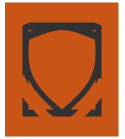 (M@tze) Logo bestellung Schild10