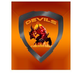 (M@tze) Logo bestellung Schild12