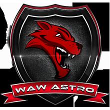 (M@tze) WaW-Astro Clan-Logo Waw_lo11
