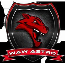 (M@tze) WaW-Astro Clan-Logo Waw_lo12