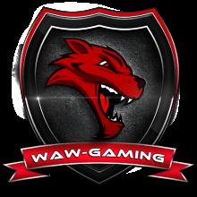 (M@tze) WaW Clan-Logo und Header Waw_lo18
