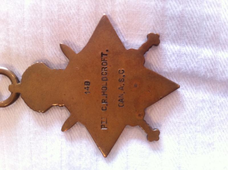 1914-15 star on chain Photo_12
