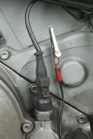 Detecter une panne électrique Get_im12