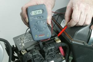 Detecter une panne électrique Get_im13