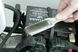 Detecter une panne électrique Get_im14