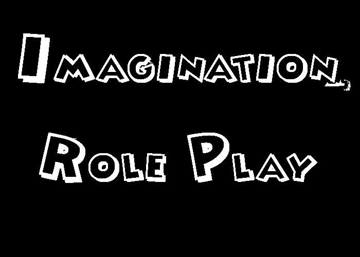 Imagination RP