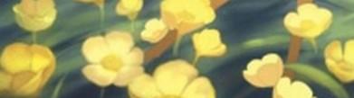 Rive-Fleurie
