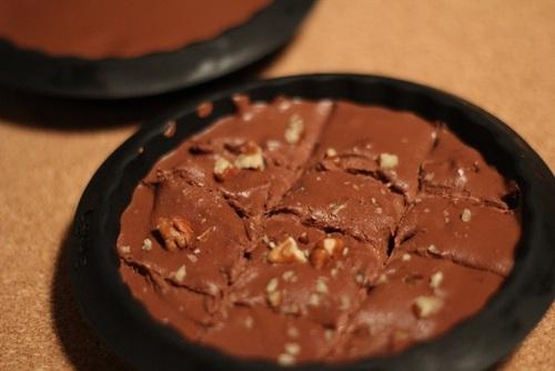 Partage de nos recettes au chocolat Choco10