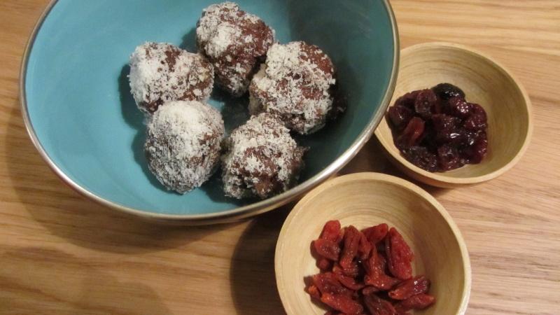 Recettes de desserts et gourmandises Img_0012