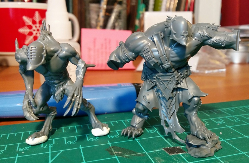 Stormfiends as Grotesques?  Img_2014